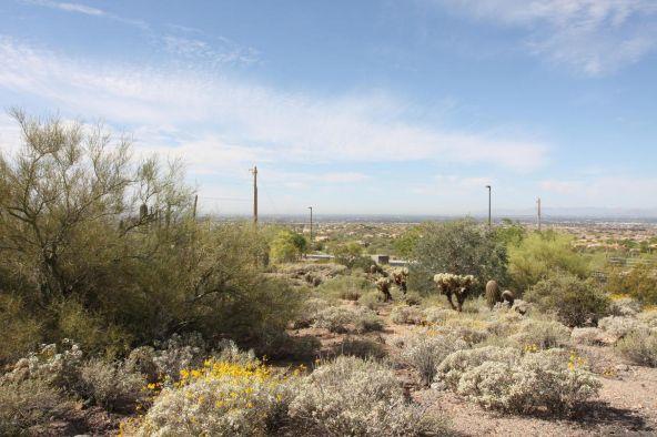 3845 N. Hawes Rd., Mesa, AZ 85207 Photo 4