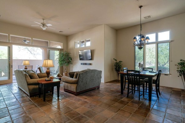 3079 S. Primrose Ct., Gold Canyon, AZ 85118 Photo 12