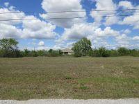 Home for sale: 619 N.E. 11th Terrace, Cape Coral, FL 33909