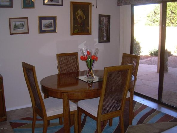 20058 N. Broken Arrow Dr., Sun City West, AZ 85375 Photo 7