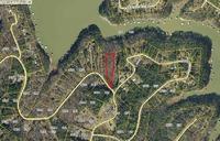 Home for sale: 1054 Seven Forks Rd., Martin, GA 30557