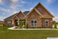 Home for sale: 108 Davis Downs Rd., Meridianville, AL 35739