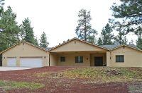 Home for sale: 7060 E. Mountain Ranch Rd., Williams, AZ 86046