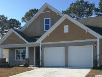 Home for sale: 133 Zostera Dr., Little River, SC 29566