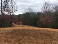 Home for sale: Lot 28 Fallen Tree Ln., Mill Spring, NC 28756