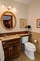 Home for sale: 134 Surrey Ln., Burr Ridge, IL 60527