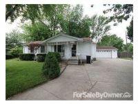 Home for sale: 1975 Evandale Dr., Decatur, IL 62526