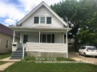 Home for sale: 2614 Emmet St., Omaha, NE 68111