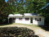 Home for sale: 1830 Happy Valley Cir., Newnan, GA 30263