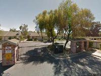 Home for sale: Merced, Merced, CA 95341