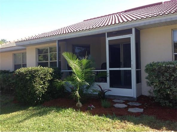 616 Tyson Terrace, Venice, FL 34285 Photo 37