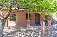 Home for sale: 418 W. 18th St., Tucson, AZ 85701