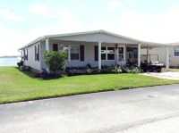 Home for sale: 306 Alpine Dr., Winter Haven, FL 33881