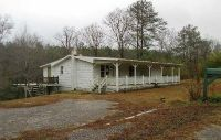 Home for sale: Joiner, Hayden, AL 35079