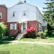 Home for sale: 3801 26th Ave. #10, Temple Hills, MD 20748