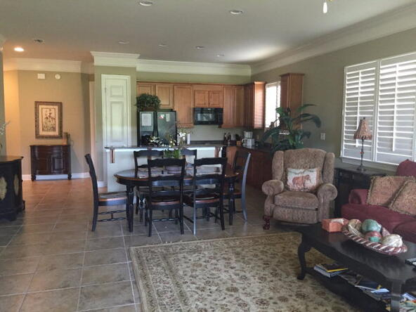 200 Peninsula Blvd., Gulf Shores, AL 36542 Photo 2