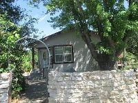 Home for sale: 11091 Big Oak Flat Rd., Big Oak Flat, CA 95305