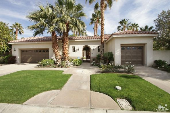81095 Golf View Dr., La Quinta, CA 92253 Photo 36
