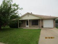 Home for sale: 209 Wagontrain Cir., Copperas Cove, TX 76522