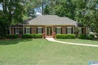Home for sale: 1608 Panorama Dr., Vestavia Hills, AL 35216