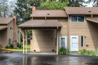 Home for sale: 1319 Madras St. S.E., Salem, OR 97306