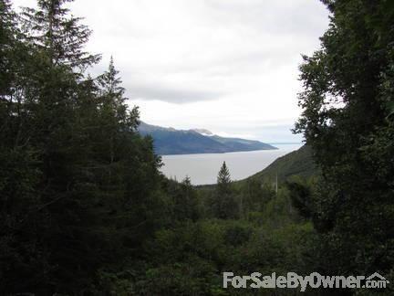 24343 Seward Hwy., Indian, AK 99540 Photo 19
