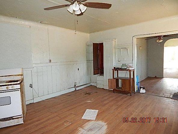1772 N. Grantland Avenue, Fresno, CA 93723 Photo 5