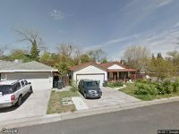 Home for sale: Fairways, Sacramento, CA 95821