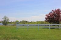Home for sale: 36641 Devon Ct., Wadsworth, IL 60083