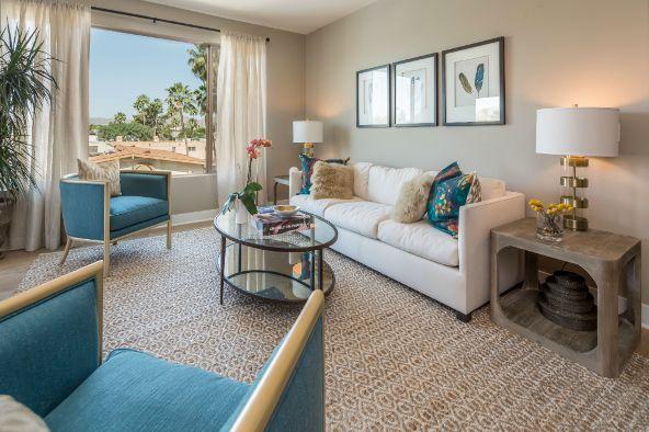 4807 N. Woodmere Fairway, Scottsdale, AZ 85251 Photo 1