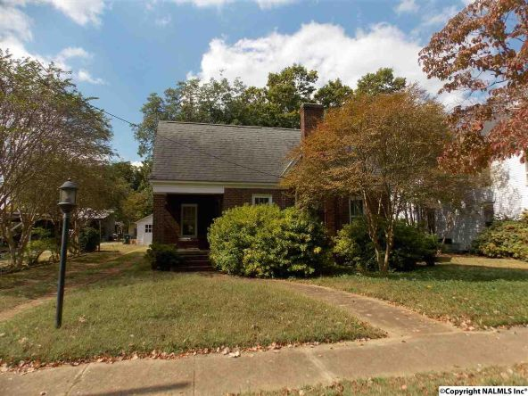 304 East St., Athens, AL 35611 Photo 3