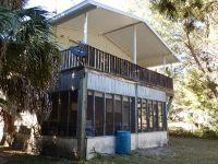 Home for sale: 914 Hwy. 51 N.E., Steinhatchee, FL 32359