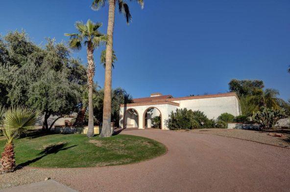 11001 N. 60th St., Scottsdale, AZ 85254 Photo 1