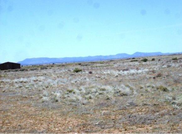 24602 N. Laredo Ln., Paulden, AZ 86334 Photo 12