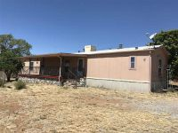 Home for sale: 11 Rusty Dime, Silver City, NM 88061