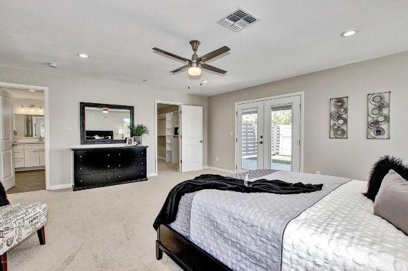 1824 N. 80th Pl., Scottsdale, AZ 85257 Photo 18