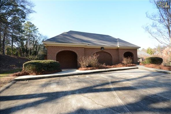 147 Berry Tree Ln., Columbia, SC 29223 Photo 7