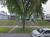 Home for sale: 17th, Moline, IL 61265