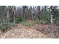 Home for sale: Lot 76 River Ridge Trail, Henderson, NV 89011