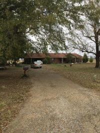 Home for sale: 3746 Hwy. 360, Bradley, AR 71826