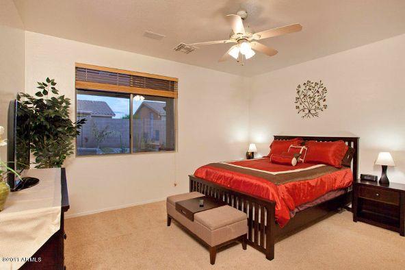 17540 W. Canyon Ln., Goodyear, AZ 85338 Photo 13