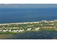 Home for sale: 2120 Harbourside Dr., Longboat Key, FL 34228