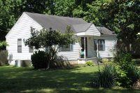 Home for sale: 102 Johnson St., Batesville, MS 38606