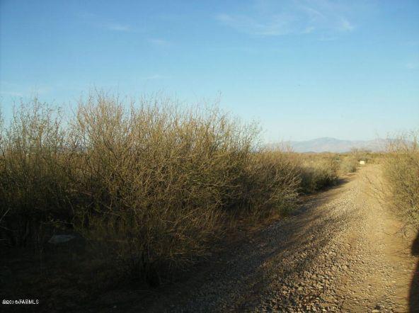 8420 N. Maggies Farm, Tucson, AZ 85743 Photo 10