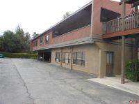 Home for sale: 7360 El Camino Real, Atascadero, CA 93422