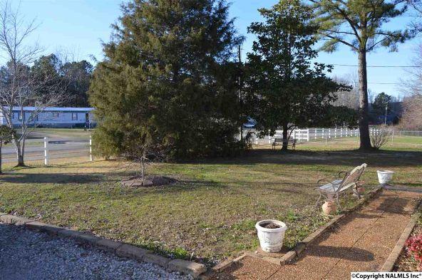 64 County Rd. 531, Moulton, AL 35650 Photo 15