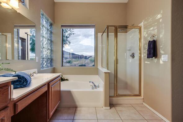 3060 N. Ridgecrest --, Mesa, AZ 85207 Photo 21