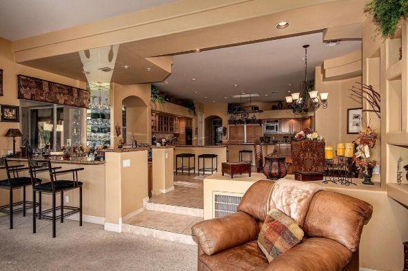12712 E. Turquoise Avenue, Scottsdale, AZ 85259 Photo 45