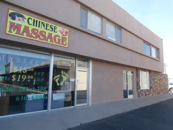 1020 S. 4 Ave., Yuma, AZ 85364 Photo 9