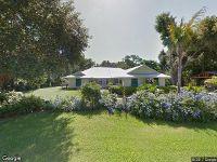 Home for sale: 45th, Vero Beach, FL 32968